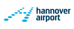 Hanover (HAJ)