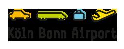 Köln / Bonn